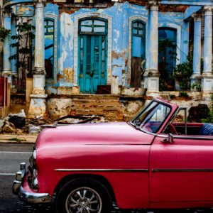 Read more about the article Cuba Update – A new home for a Pastor