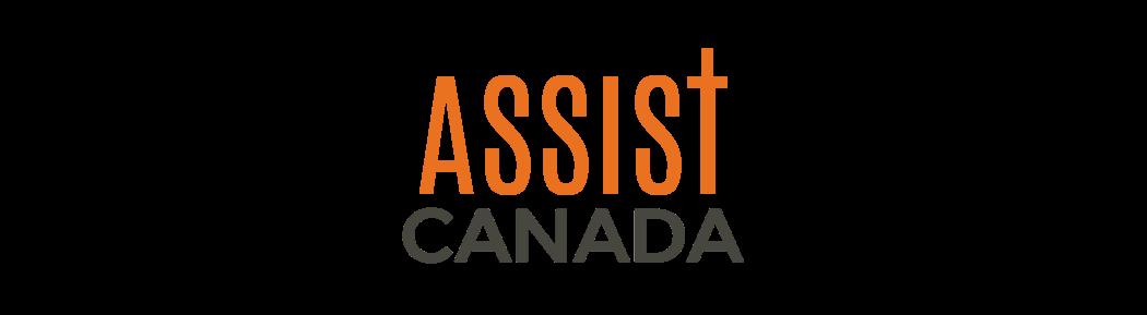 ASSIST CANADA